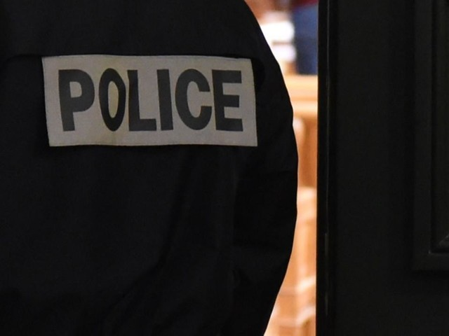 Reims : mise en en examen après avoir poignardé à mort son conjoint violent