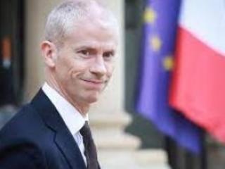 La France veut accroître ses échanges avec le Rwanda