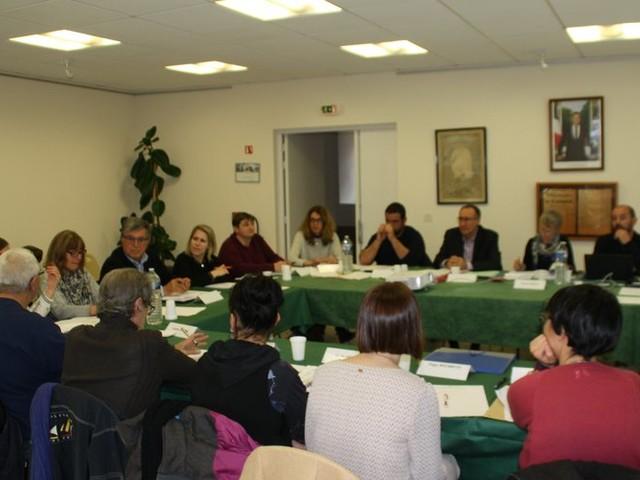 Villeneuve-La-Comptal : les comptes budgétaires votés à l'unanimité