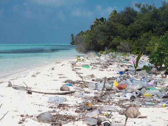 Les îles les plus dangereuses du monde