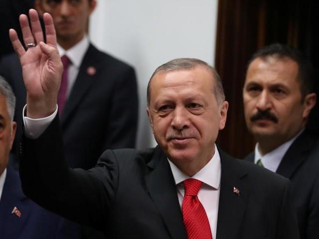 Turquie: plus de 18000 fonctionnaires limogés par un nouveau décret-loi