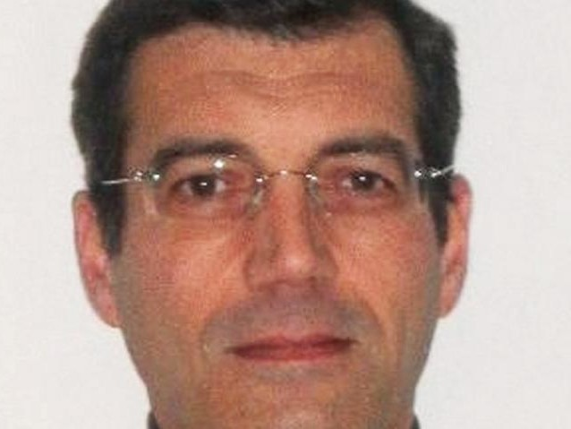 EN DIRECT - Xavier Dupont de Ligonnès arrêté en Écosse à la sortie de l'avion après huit ans de cavale