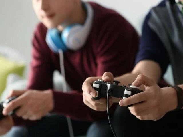Jeux vidéo 2021 : Calendrier des sorties PC, Playstation, Xbox et Switch