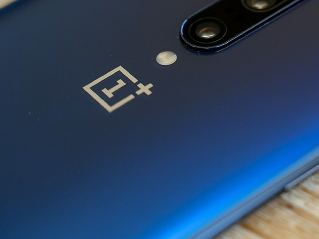 OnePlus se lance dans le paiement mobile avec OnePlus Pay