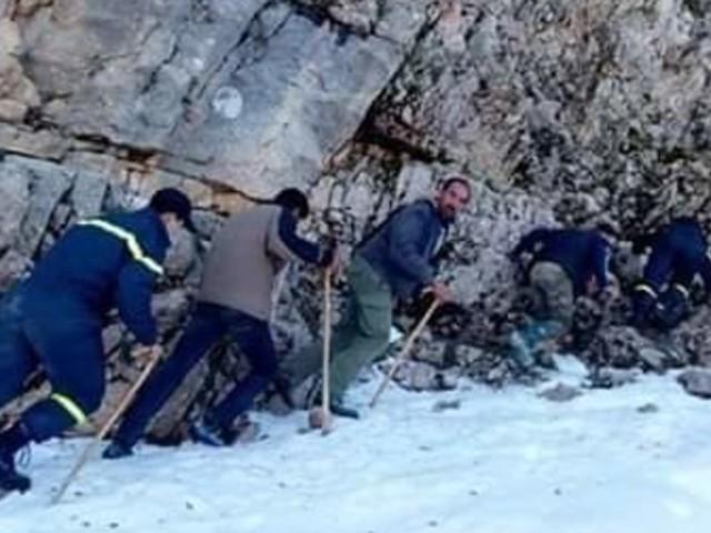 Après la mort du berger, les autorités locales se défendent de toute négligence