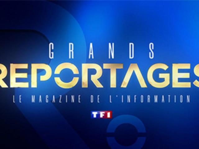 Grands Reportages du 18 septembre 2021 - A la découverte de la France avec Jean-Pierre Pernaut : les Hauts de France