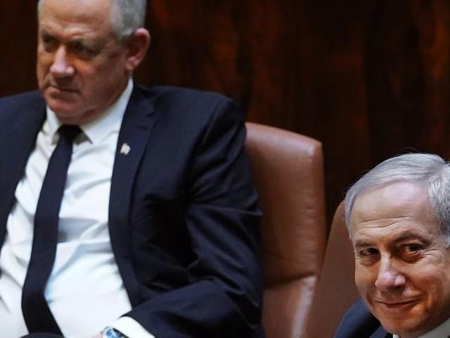 Israël a enfin un gouvernement, après 500 jours de crise et trois élections