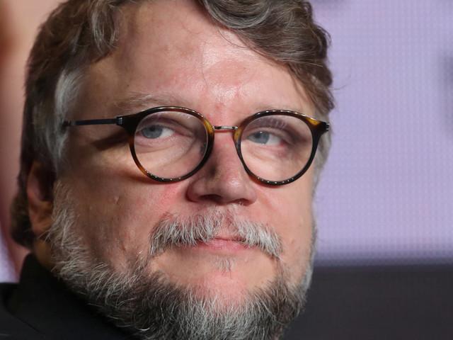 Séisme au Mexique: l'initiative toute simple de Guillermo del Toro pour se rendre utile juste après le séisme à Mexico