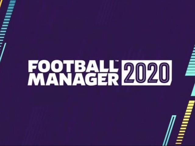 Football Manager 2020 Touch/Mobile : deux versions mobiles pour le célèbre jeu de gestion «footballistique» (sorties App Store)