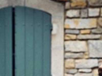 Charlotte Casiraghi et Dimitri Rassam, mariage, étrange comportement des voisins