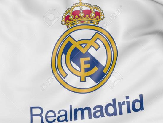 Real Madrid : Une pépite prpetée à Leganés ?