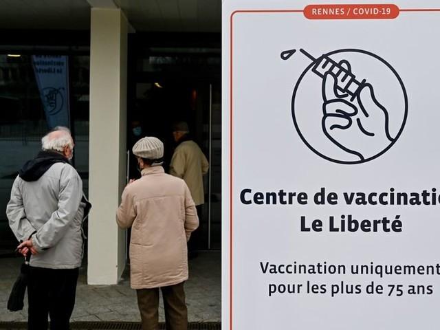 Campagne vaccinale : où en est-on ?