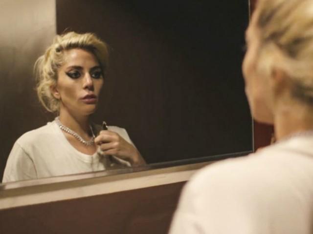 Comme Lady Gaga, je souffre de fibromyalgie, une maladie chronique mal connue