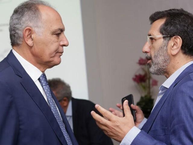 Départs successifs à la CGEM: Le vice-président Faycal Mekouar claque la porte