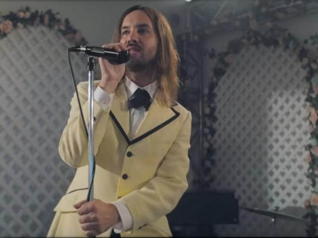 """Tame Impala dévoile une version alternative de son dernier album """"The Slow Rush"""""""