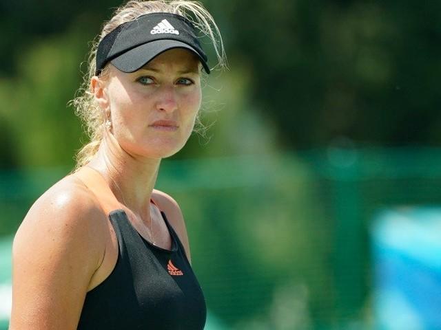 Tennis – Challenge Elite FFT – Cannes : Le programme