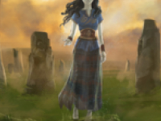 [Test] Seers Isle, un dangereux voyage initiatique pour des chamans en devenir