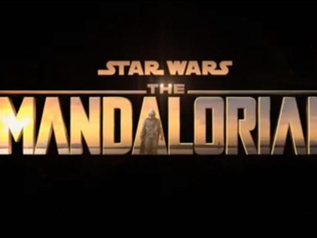 Star Wars : la bande annonce de The Mandalorian est là !!!