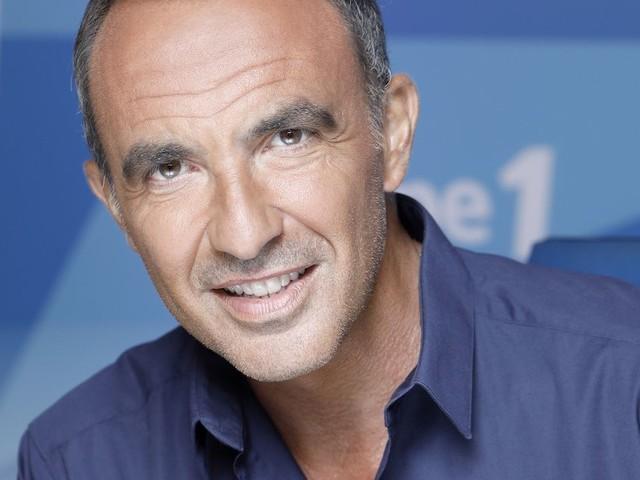 Audiences matinales : France Inter leader devant RTL, Europe 1 chute encore, France Info en hausse