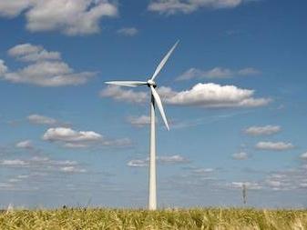 France : le gouvernement annonce des mesures pour lever les freins à l'éolien terrestre