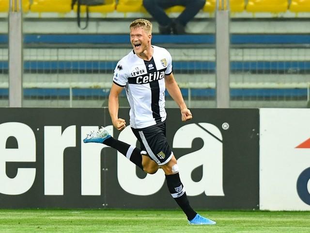 Serie A: Fin de série pour la Roma