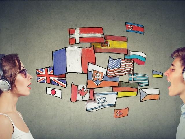 Une étude explique pourquoi les langues humaines partagent globalement la même grammaire