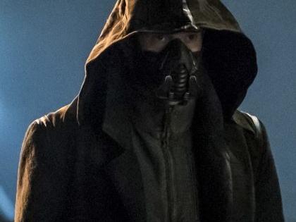 The Flash : Votre avis sur l'épisode 'Blocked' [5×02] + le teaser du prochain épisode !
