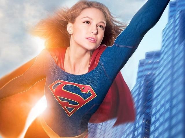 Supergirl saison 5 : Tout ce qu'il faut savoir avant l'arrivée des nouveaux épisodes