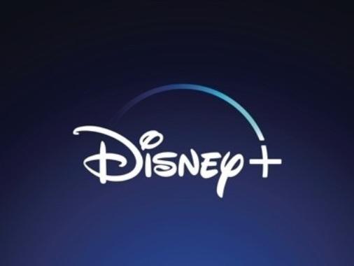 Disney+ enfin disponible en Nouvelle-Calédonie, Wallis et Futuna et aux Antilles-Guyane