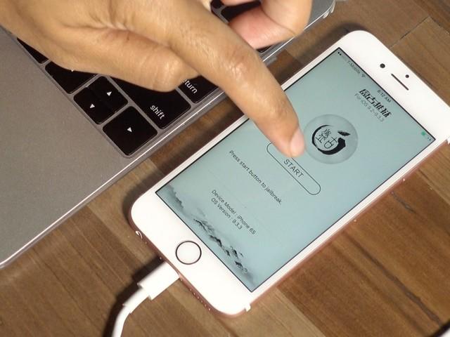 iOS 11 : le jailbreak possible selon un exploit trouvé par un employé de Google