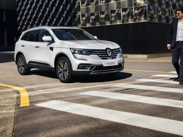 Renault, Nissan et Mitsubishi veulent relancer l'alliance, plombée par l'affaire Ghosn