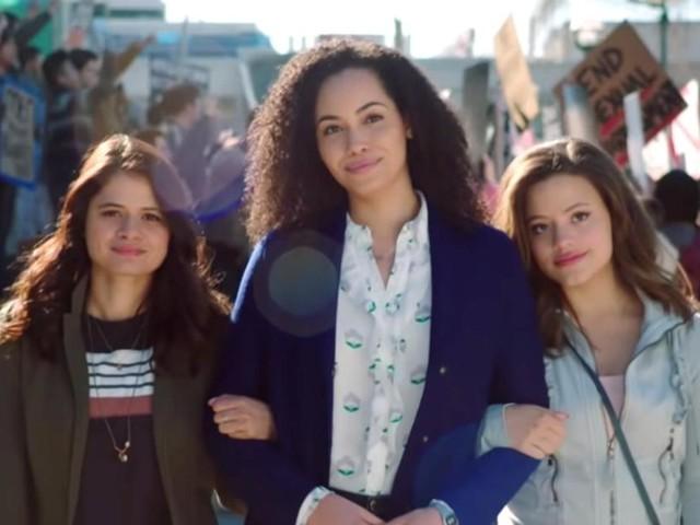 Charmed, le reboot : Les fans déçus par le trailer ? Les nouvelles actrices défendent la série !