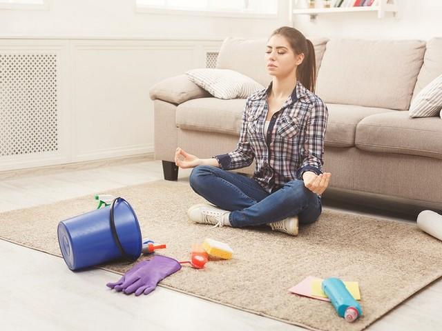 Nettoyage tapis : trucs et astuces de grand-mère pour nettoyer la carpette naturellement