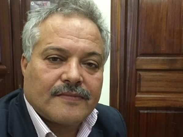 Trois Minutes de Vérité: Nizar Amami, Front Populaire, membre de l'ARP