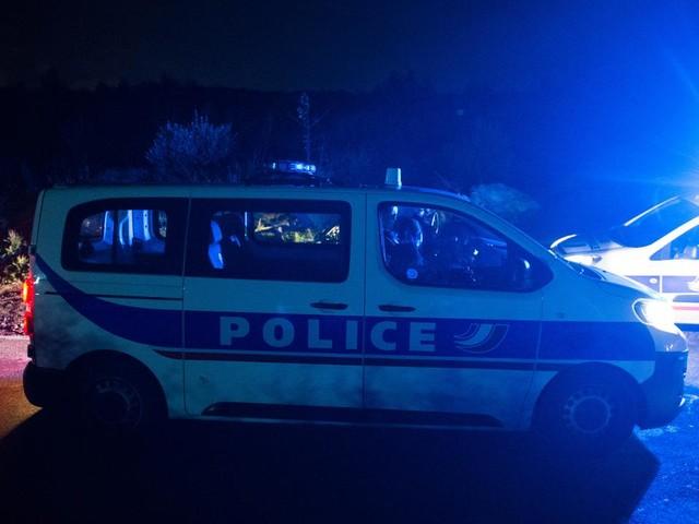 EN DIRECT - Intempéries dans le Sud-Est : trois secouristes tués dans un crash d'hélicoptère, cinq morts au total