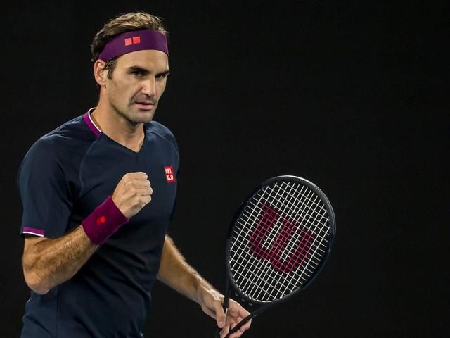 Le programme complet de dimanche : Djokovic et Federer pour lancer les huitièmes