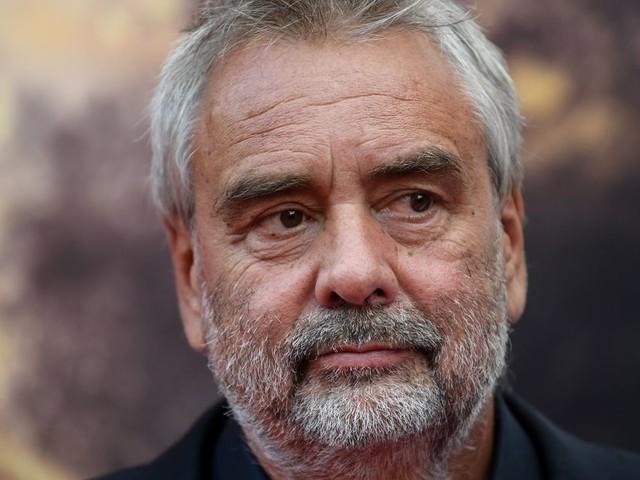 """Luc Besson jugé pour un licenciement """"discriminatoire"""", dix mois de prison avec sursis requis"""