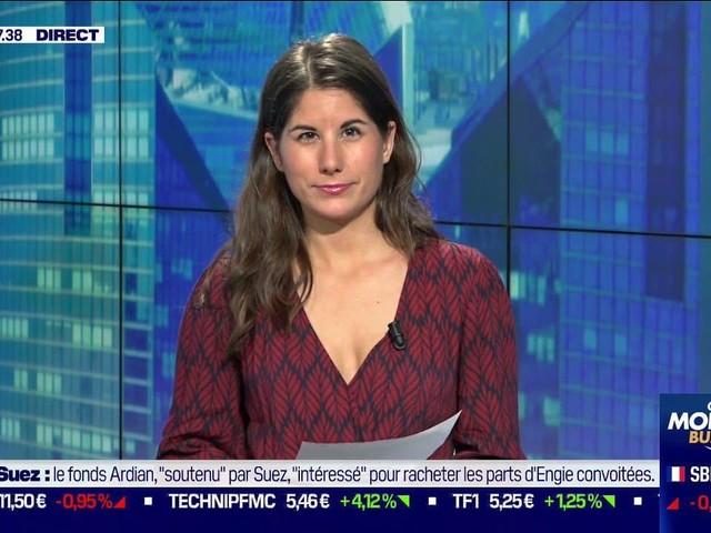 """#BFMBusinessAvecVous Les cyberattaques se multiplient en France: """"L'essor du télétravail est-il une des causes de la fragilité numérique des entreprises?"""" Par @LorraineGMT"""
