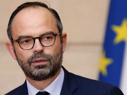 La France retire sa candidature à l'Exposition universelle 2025