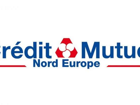 Crédit Mutuel Nord Europe : une amende ACPR de 1,5 million d'euros