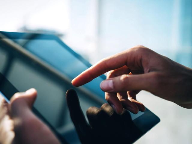 iPad, iPad mini, iPad Pro: quelle tablette choisir?