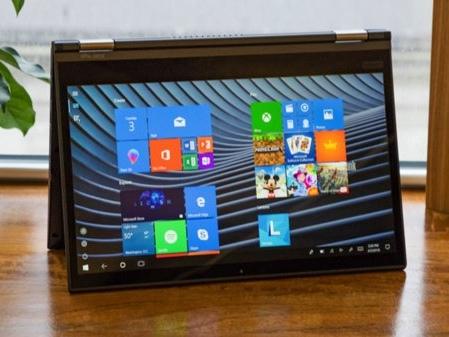 ThinkPad X380 Yoga : que vaut le portable hybride de Lenovo ?