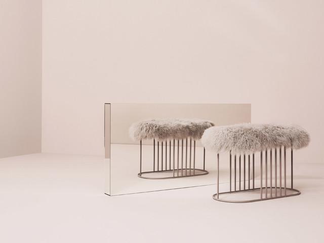 Bolia ouvre une boutique à Paris !