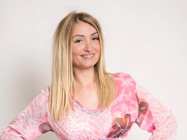 Beverly absente des Anges 12 après sa rupture avec Vivian, elle est au casting d'une autre émission (PHOTO)