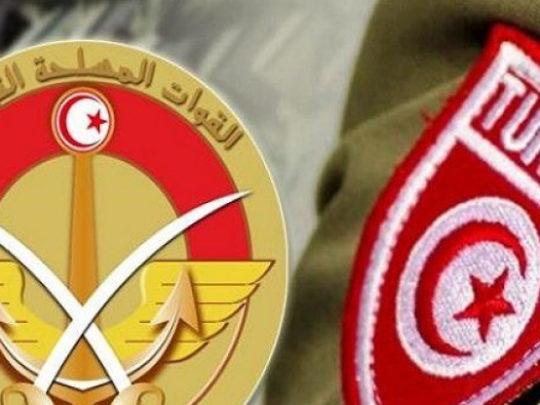 Tunisie: Interception de drones à l'intérieur de la frontière, réaction du ministère de la Défense