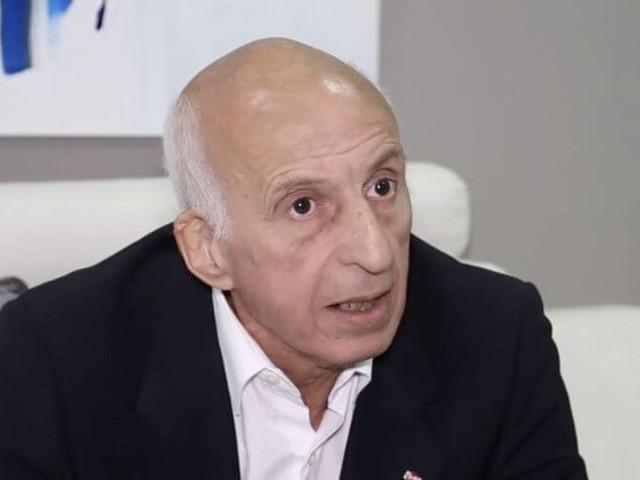 La colère du docteur Belkeziz après la grâce royale (vidéo)