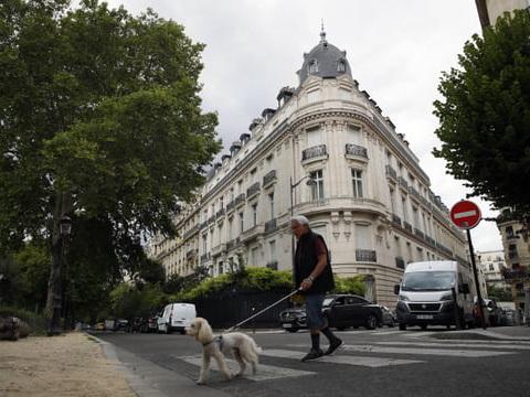 Affaire Epstein: qui est Jean-Luc Brunel, ce Français qui intéresse la justice?