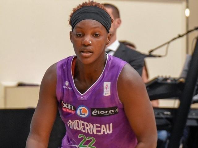 Basket – Coupe de France (F/8emes de finale) : Basket Landes et Landerneau premiers qualifiés