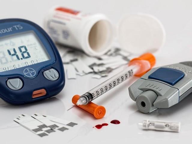 La fin des piqûres pour les diabétiques ? Des chercheurs ont développé des pilules d'insuline