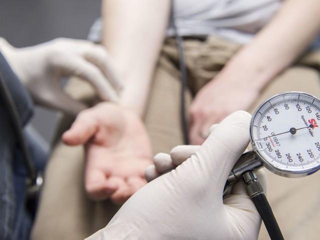 Hypertension: un danger mortel trop souvent insoupçonné